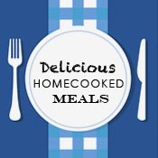 Enjoy delicious homecooked meals at Waterford South assisted living center